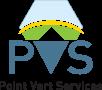 PVSlogo