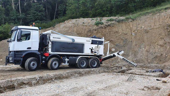 entreprise-beton-minute-2